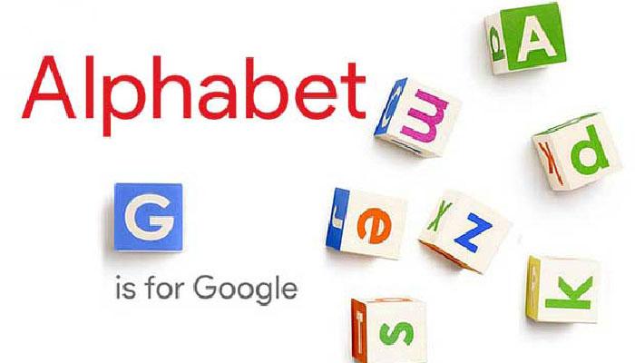 GoogleAlphabet1